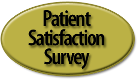 Infusion Solutions Patient Satisfaction Survey